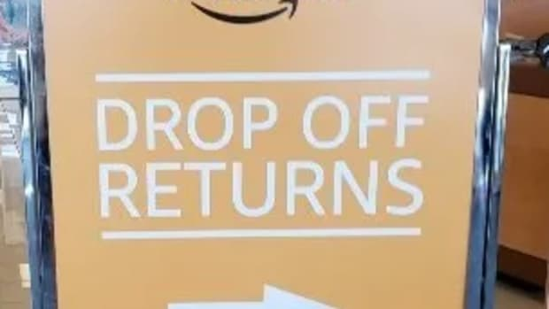 amazon-banning-accounts-because-of-too-many-returns
