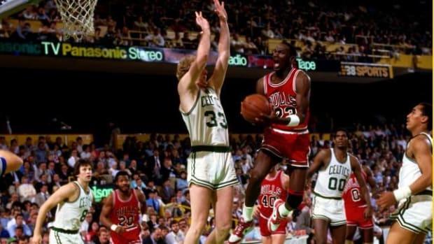 the-ten-toughest-teams-michael-jordan-has-ever-faced-in-the-nba
