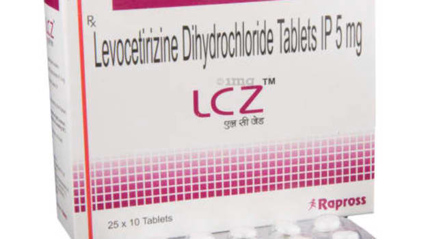 lcz-uses-benefits-dosage-side-effects-precautions