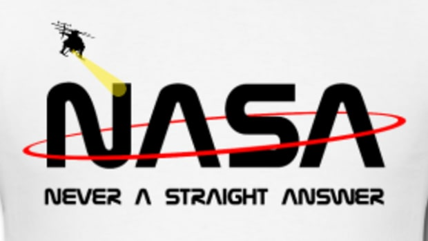 nasa-never-a-straight-answer-do-they-ever-tell-the-truth