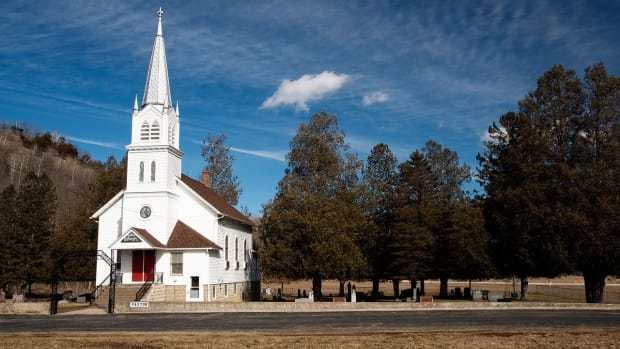 why-most-churches-today-are-no-longer-the-church