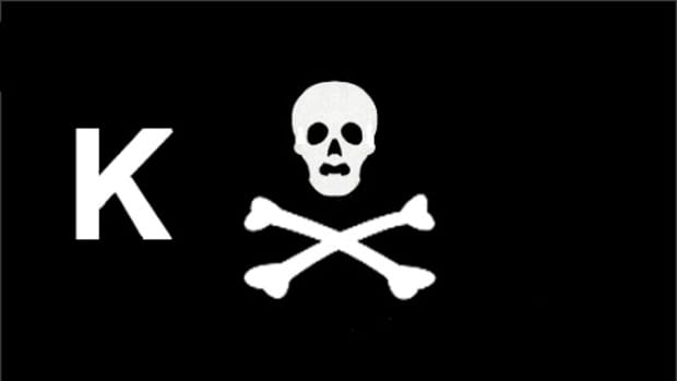 the-origin-of-llaneras-skull-and-crossbones-flag