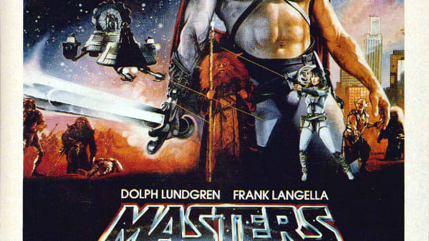 should-i-watch-masters-of-the-universe