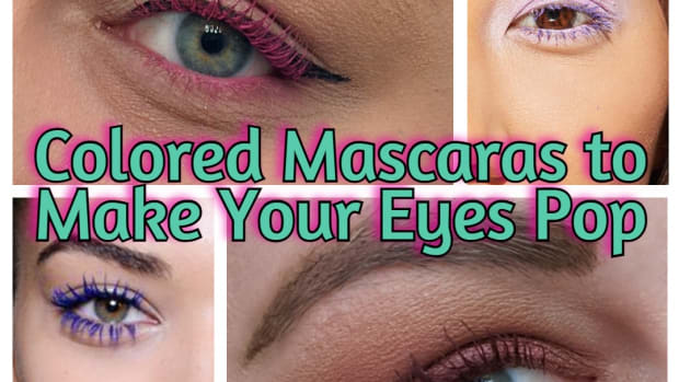 colored-mascaras-to-make-your-eyes-pop
