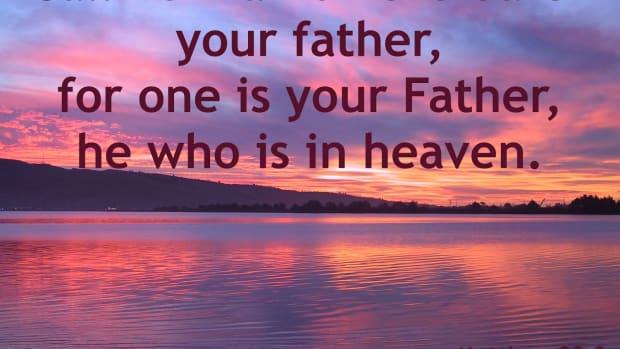 spiritual-fathers-and-armor-bearers-taken-tot-he-extreme