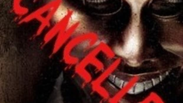the-purge-cancelled