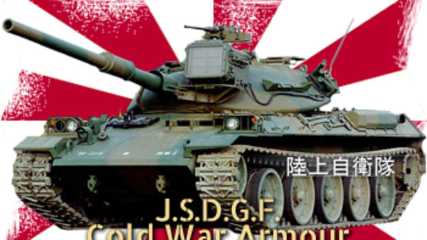wargame-red-dragon-japan-national-deck-guide