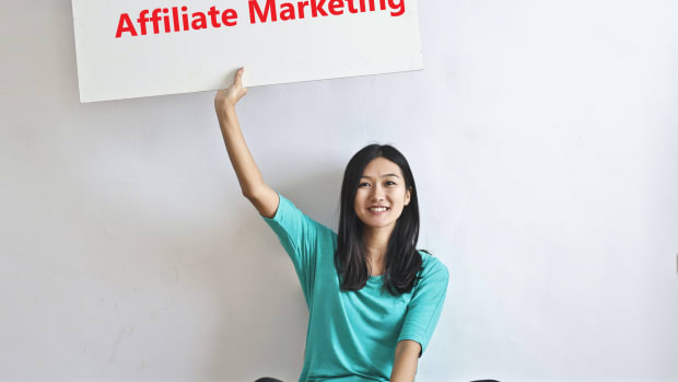 7-strong-tips-to-earn-from-affiliate-marketing