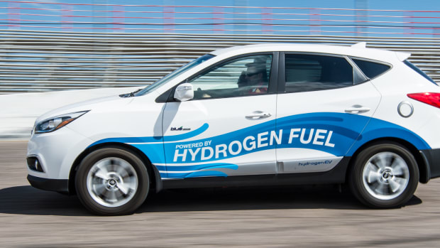the-advent-of-cheap-renewable-hydrogen-is-nigh