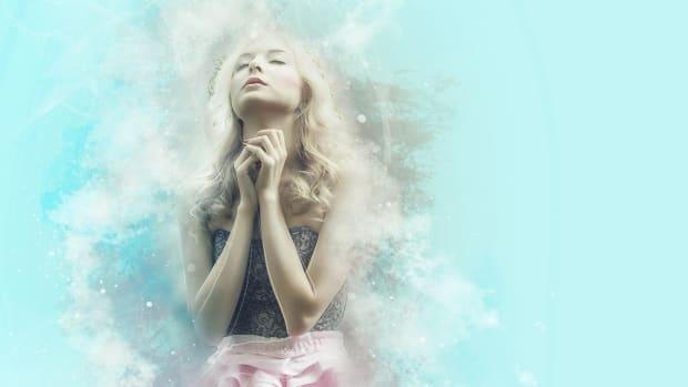 dua-a-prayer-poem-on-brendas-prompt
