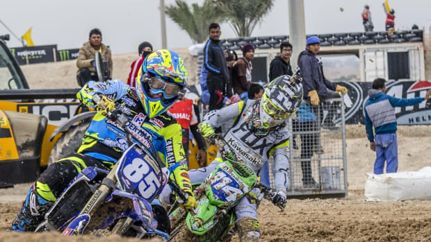 in-mxgp-calendar-riders-teams-and-point-scoring-system