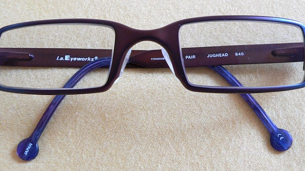 how-to-buy-reading-glasses