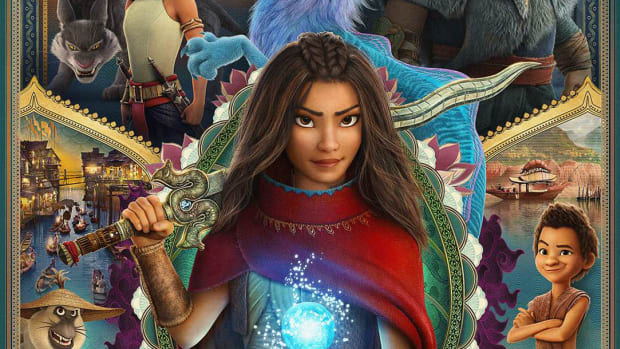 raya-the-last-dragon-disneys-action-packed-adventurous-animated-fantasy