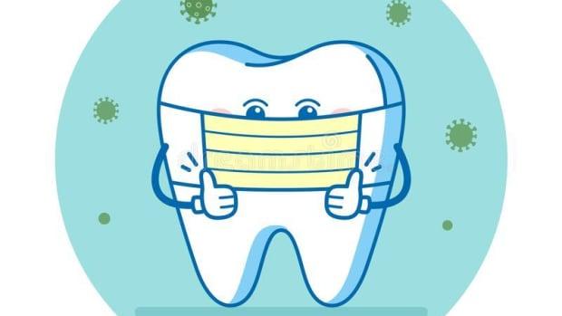 dental-clinics-covid-19-screening-centers