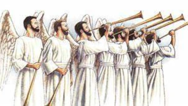 revelation-symbolism-pt-2-the-trumpets