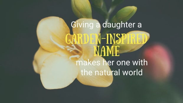 beyond-lily-rose-and-violet-50-unusual-baby-names-that-come-from-plants