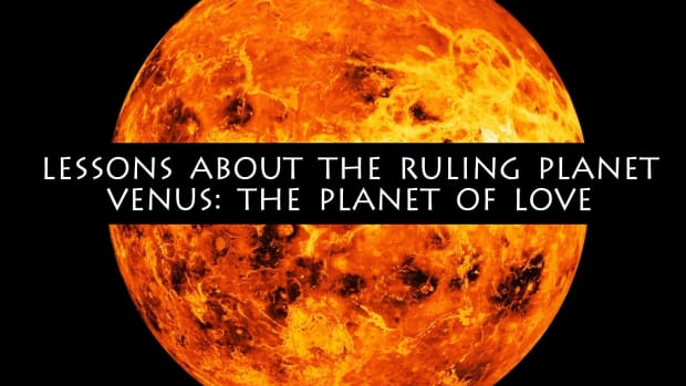 everything-you-need-to-know-about-the-ruling-planet-venus