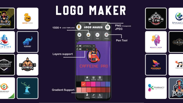 how-to-quickly-design-logo-for-your-brand-using-your-phone