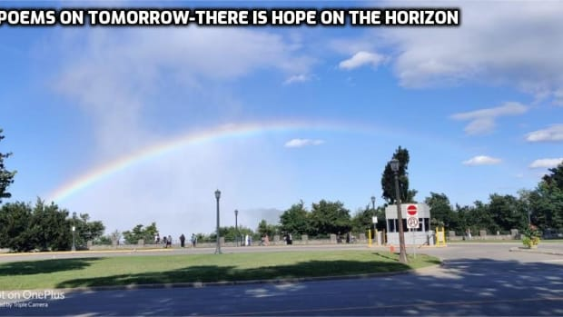 poems-on-tomorrow-there-is-hope-on-the-horizon-response-to-word-tomorrow-prompt-by-brenda-arledge