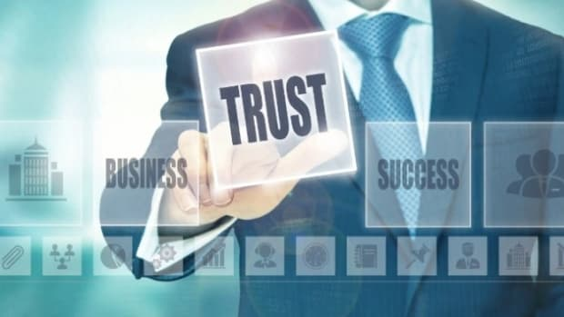 trust-one-of-the-major-key-for-business-growth