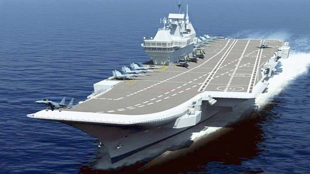 the-indian-navy-needs-an-overhaul