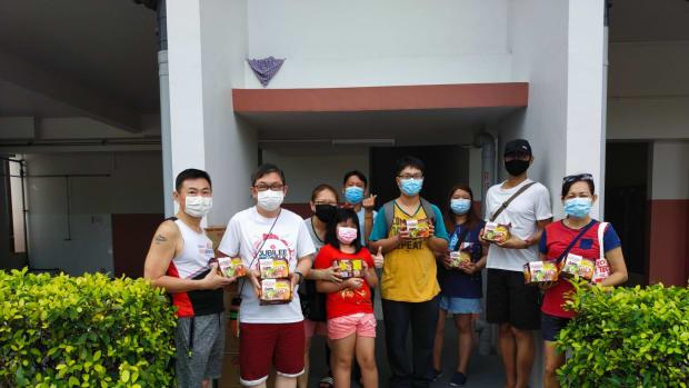 volunteering-in-singapore