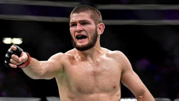 15-amazing-facts-you-need-to-know-about-khabib-nurmagomedov