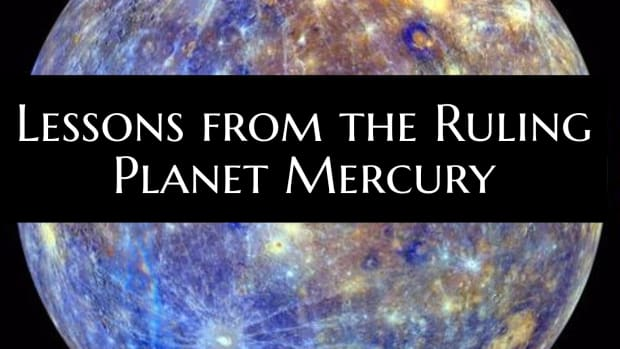 everything-you-need-to-know-about-the-ruling-planet-mercury