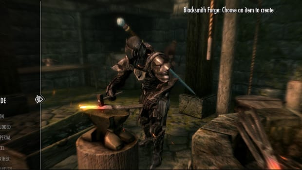 the-elder-scrolls-v-skyrim-the-entrepreneur-how-to-create-an-overpowered-legendary-viable-build-for-beginners
