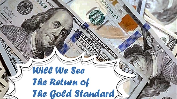 will-we-see-the-return-of-the-gold-standard-age-again