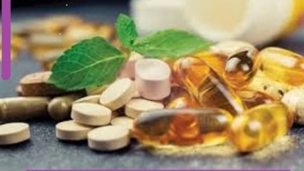 is-weight-loss-supplement-good-or-bad