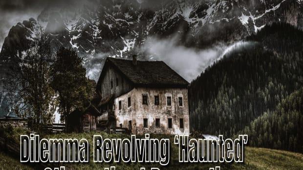 dilemma-revolving-haunted-or-stigmatized-properties