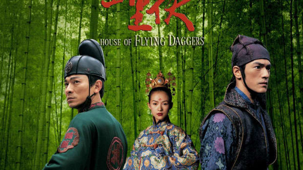 should-i-watch-house-of-flying-daggers