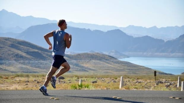 how-far-should-i-be-running-a-week