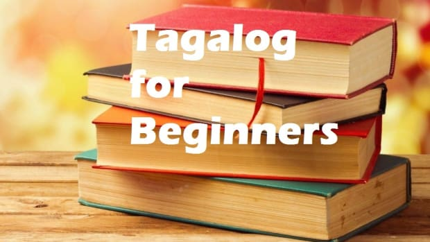 tagalog-for-beginners