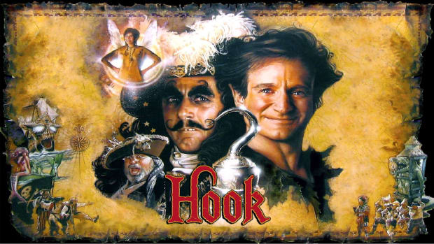 hook-1991-healing-childhood-wounds-and-reconnecting-with-the-self
