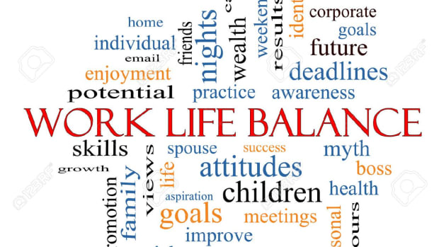 worklife-balance-concepts-are-very-significant