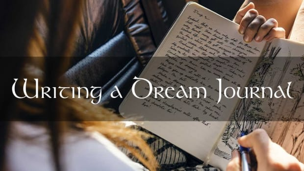 dream-journal-101-starting-up-a-journal-and-remembering-dreams