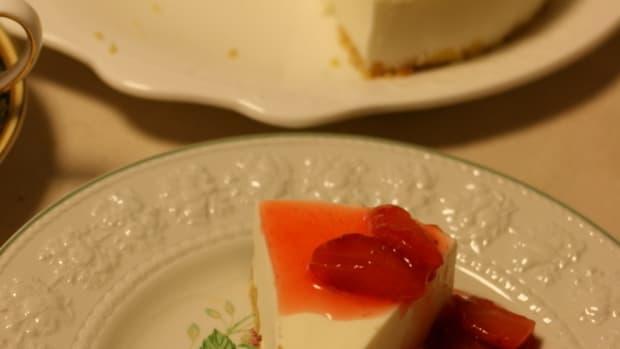 no-bake-eggless-cheesecake-recipe