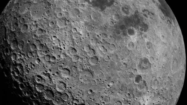 the-fascinating-mystery-of-the-mysterious-music-heard-on-the-moon