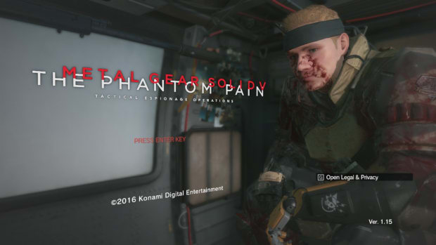 metal-gear-solid-v-the-phantom-pain-how-to-successfully-invade-any-fob-without-being-detected
