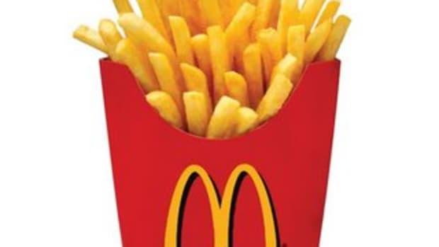 gluten-free-on-the-go-mcdonalds