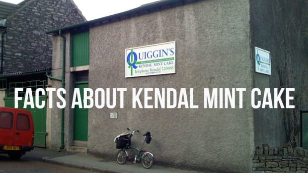 what-is-kendal-mint-cake-and-where-can-i-buy-it