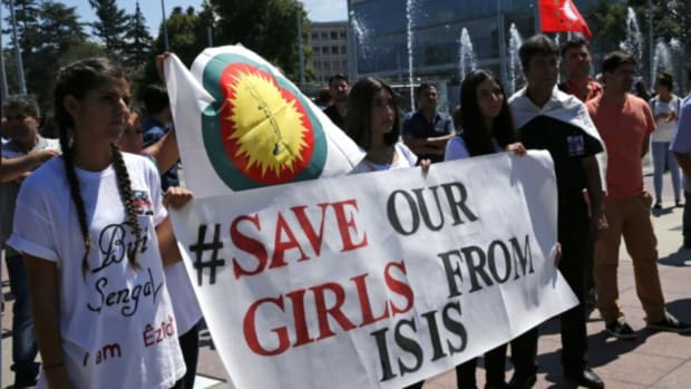 looking-back-to-islamic-state-rule-in-iraq-and-plight-of-captured-women