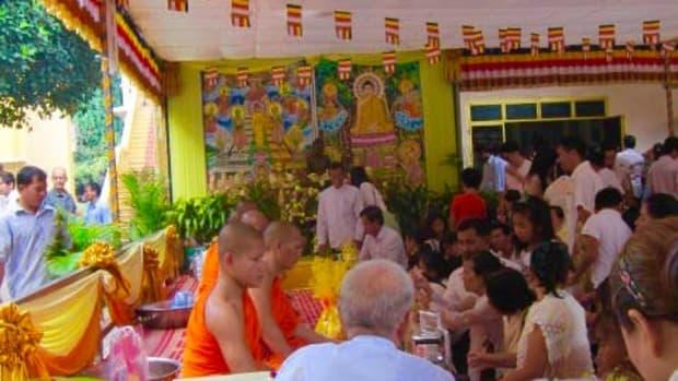 cambodia-pchum-ben