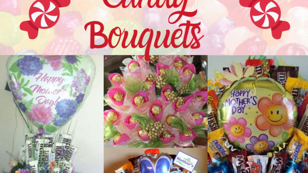 mothers-day-candy-bouquet-ideas