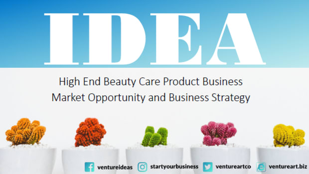 start-your-business-herbal-beauty-care-manufacturing