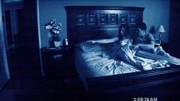 paranormal-activity-the-fall-of-found-footage