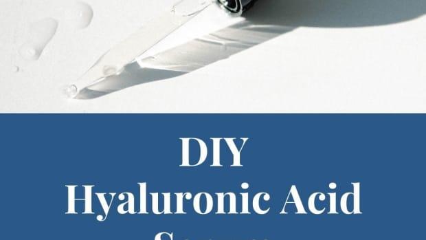 the-best-diy-hyaluronic-acid-skin-serum-recipe