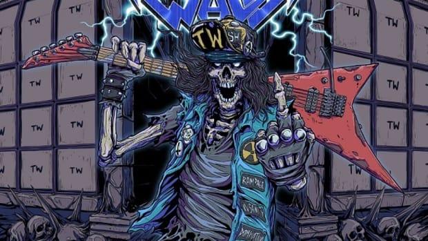 review-of-the-album-thrashwall-by-thrashwall